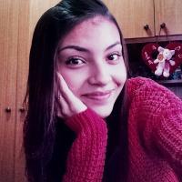 Su Moraes ✨ | Social Profile