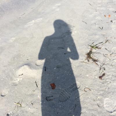 sarah cruickshank | Social Profile