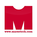 MarsoTech