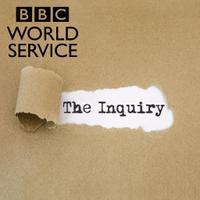 BBCTheInquiry