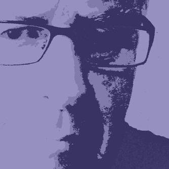 Jørgen Holthe | Social Profile
