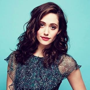Emmy Rossum's Twitter Profile Picture
