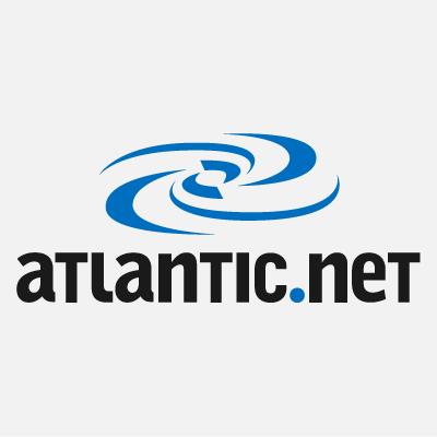 Atlantic.Net | Social Profile