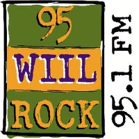 95WIILROCK   Social Profile