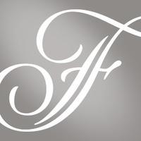 Fairmont Southampton | Social Profile