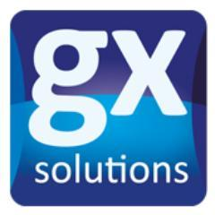 GX SOLUTIONS