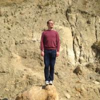 Vaughan Ward | Social Profile