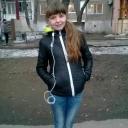 Виктория Коновалова (@007_viktoria) Twitter