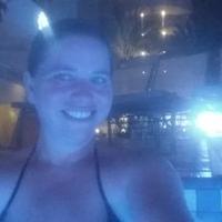 Renée Barrett | Social Profile