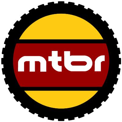 Mtbr.com Social Profile