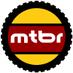 Mtbr.com's Twitter Profile Picture