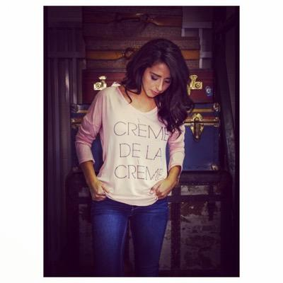 Lyndsey Marie | Social Profile