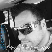 @KonigCo - 1 tweets