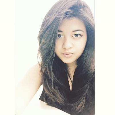 gisela 美丽 | Social Profile