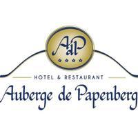 HotelPapenberg