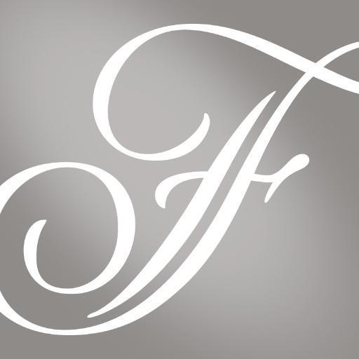 FairmontKeaLani Social Profile