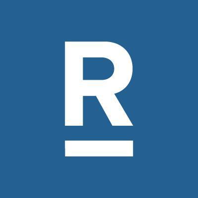 Relevance | Social Profile