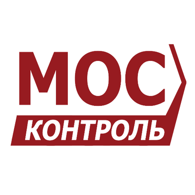 moskontrol (@moskontrol)