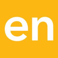 Entelligo_BV