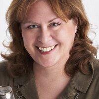 Heidi Stine | Social Profile