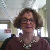 @lisa_LYONSCG - 3 tweets