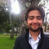 Felipe Rocha | Social Profile