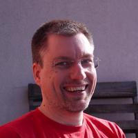 Scott Keir | Social Profile