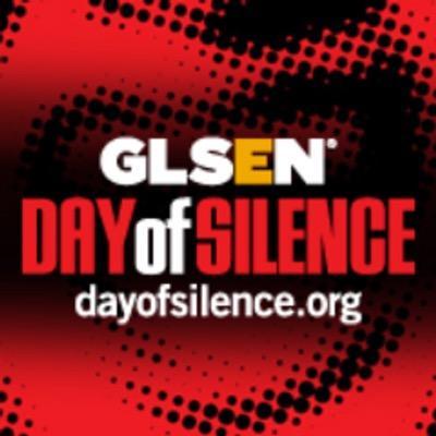 GLSEN Day of Silence | Social Profile