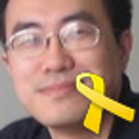 Xie Yanbo | Social Profile