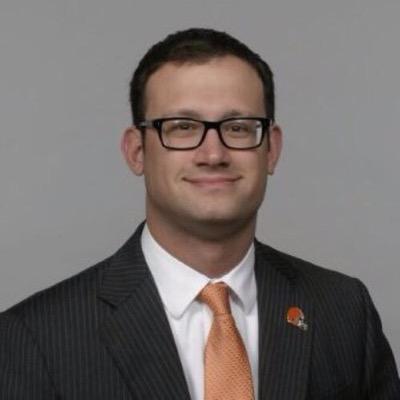 Mike Judge Social Profile
