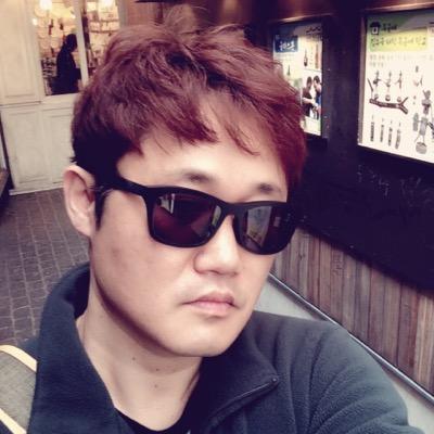 Go, Yeonsun | Social Profile