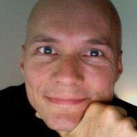 Stefan Fuchs | Social Profile