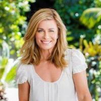 Deborah Hutton   Social Profile