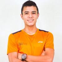 Bruno Rafael ⚽ | Social Profile