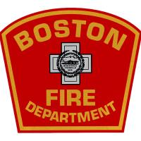 Boston Fire Dept. | Social Profile