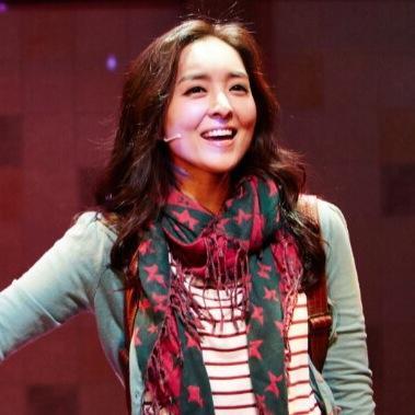 김효연 | Social Profile