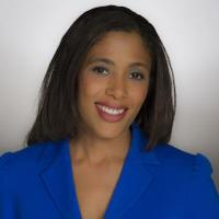 Natalie Swaby | Social Profile