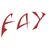 @farfatfay