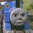 Mega Train Fail
