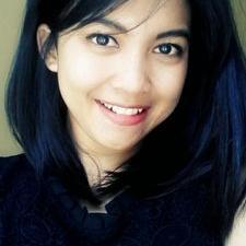 talitha anshari | Social Profile