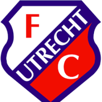 FC_Utrecht1970