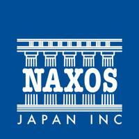 ナクソスジャパン Naxos Japan | Social Profile