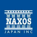 ナクソスジャパン Naxos Japan