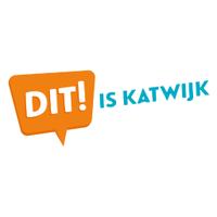Dit_is_Katwijk