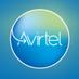 Avirtel's Twitter Profile Picture