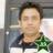 The profile image of AsimShahidPTI