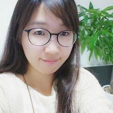난영 | Social Profile