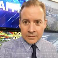 Scott Montminy | Social Profile