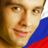 @korobkov