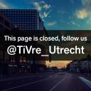 Follow@TiVre_Utrecht